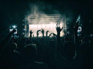 concert fete musique
