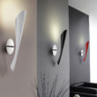 applique-murale-led