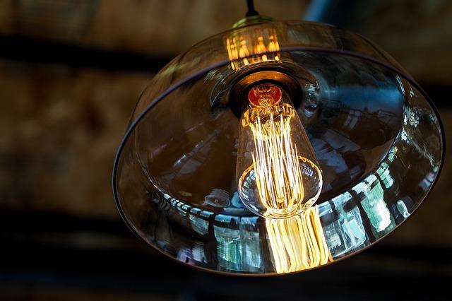 luminaires maison