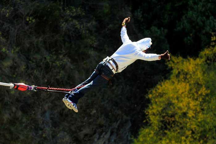 saut-elastique_homme