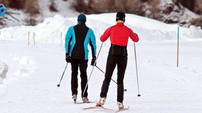 Partez au ski grâce à Skimania, recommandé par le Petit Paumé