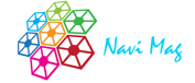 Navi Mag