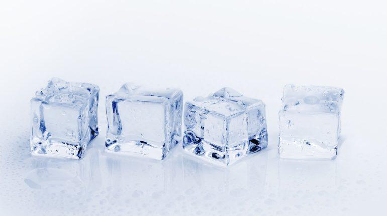 Découvrez ce que sont la cryothérapie et la cryolipolyse