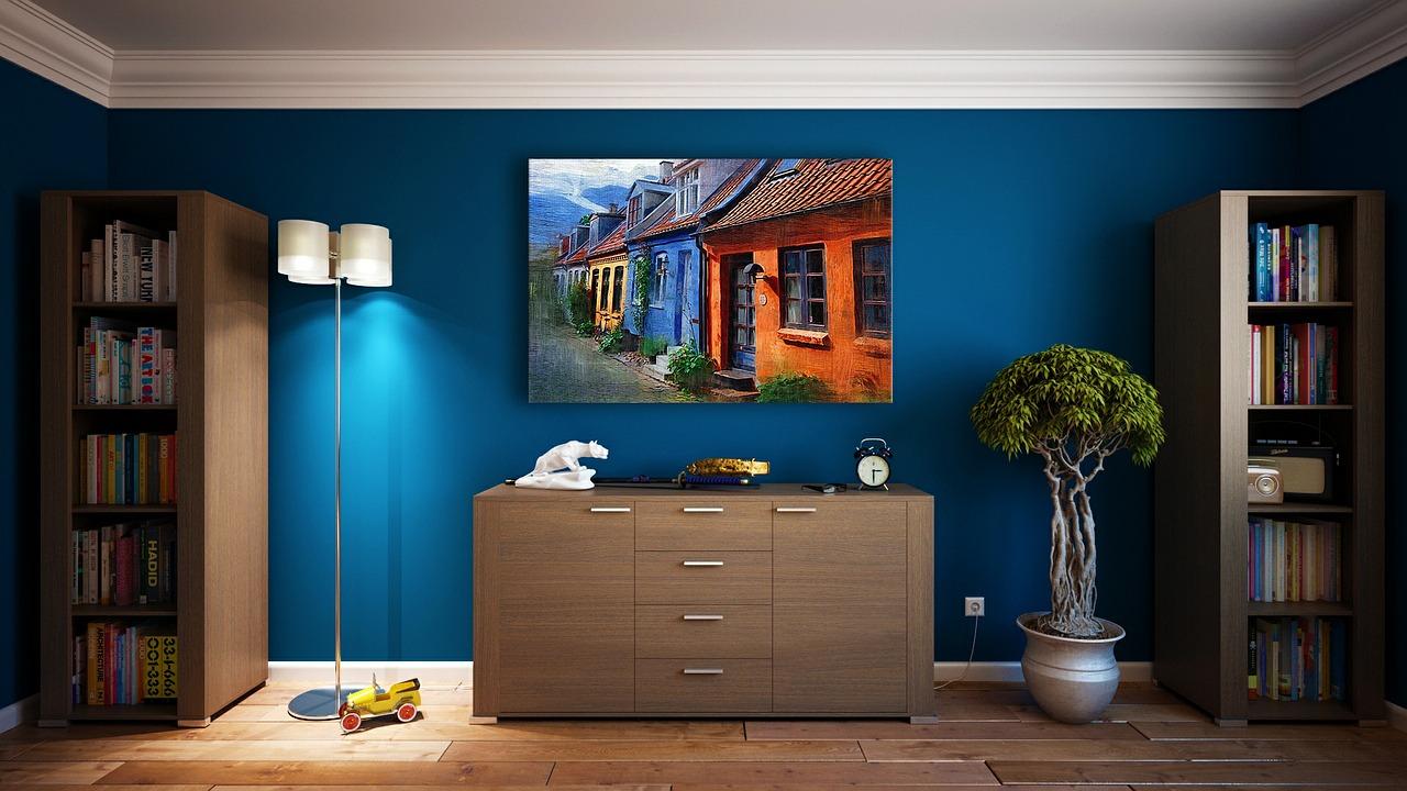 En suisse, le cautionnement de loyer peut être assuré par une société tiiers.