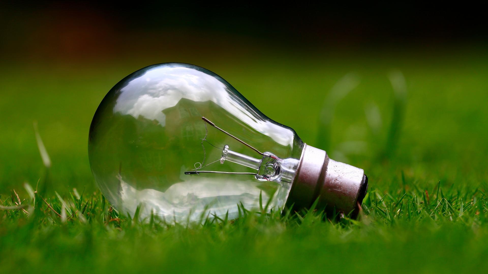 économies d'énergie réalisées engie électricité verte
